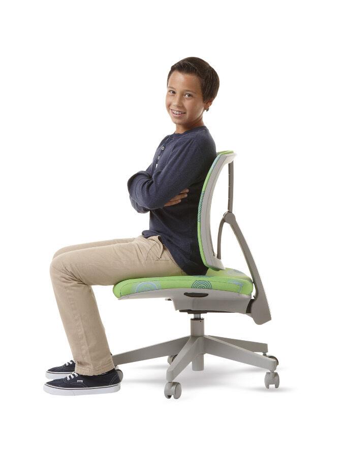 MyFlexo ergonomikus gyerekszék, gyerek forgószék