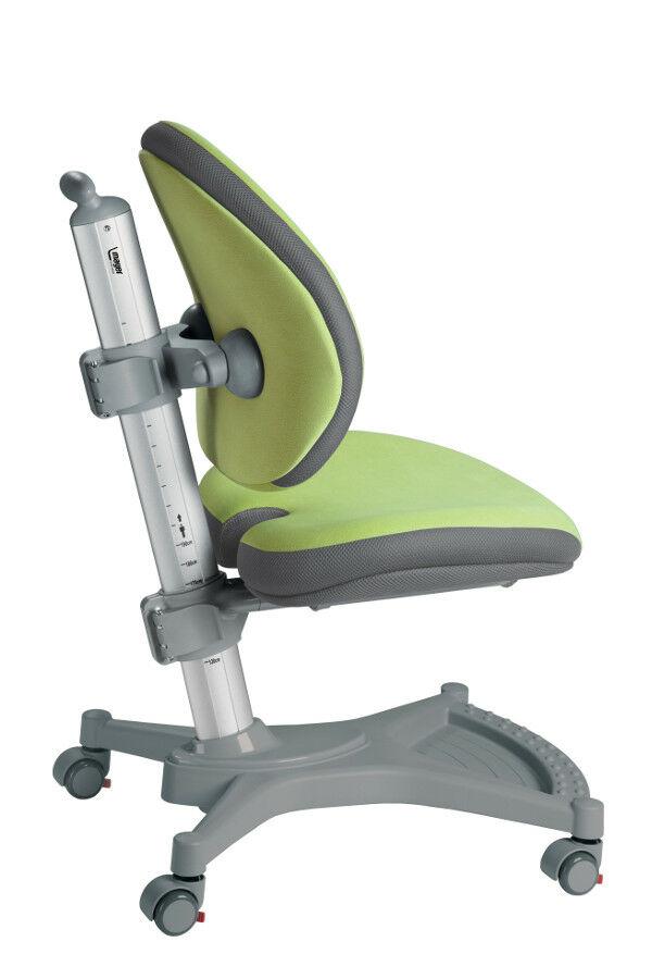 MyPony ergonomikus gyerekszék, gyerek forgószék