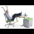 MYFLEXO szék és Profi3 asztal