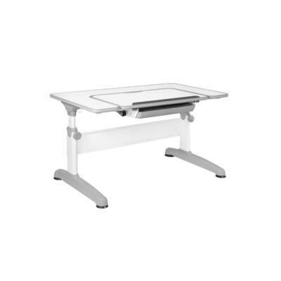 Uniq 32U1 ergonomikus gyerekasztal, gyerek íróasztal