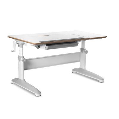 Expert 32E118 ergonomikus gyerekasztal, gyerek íróasztal