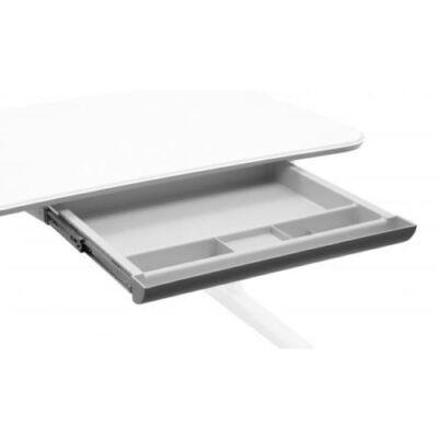 JUNIOR 32 P1 13 gyerek íróasztal, állítható asztal