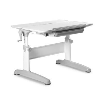 MINIUniq 32U2 ergonomikus gyerekasztal, gyerek íróasztal
