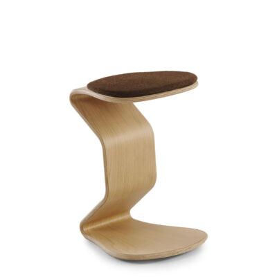 ERCOLINE MEDIUM 1116 96, 32 045 egyensúlyi szék