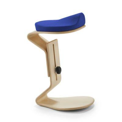 ERCOLINE READY 1189 96, 3D mozgású egyensúlyi szék
