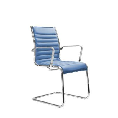 STUDIO5 24S3 F5 AC vendégváró szék