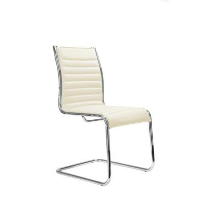 STUDIO5 24S3 F5 vendégváró szék