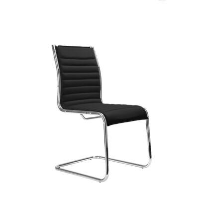 STUDIO5 24S3 F5 26CZ vendégváró szék