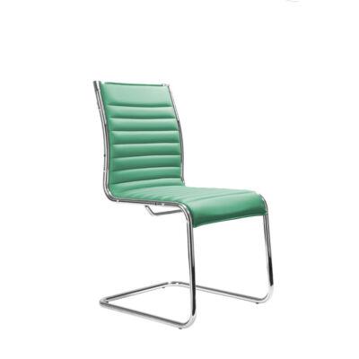 STUDIO5 24S3 F5 26T4 vendégváró szék