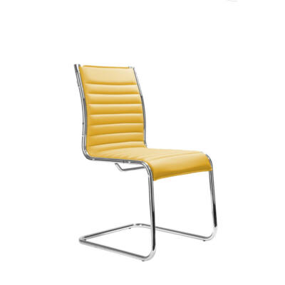 STUDIO5 24S3 F5 26T5 vendégváró szék