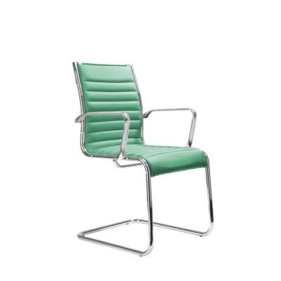 STUDIO5 24S3 F5 AC 26T4 vendégváró szék