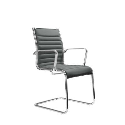 STUDIO5 24S3 F5 AC 81 014 315 vendégváró szék