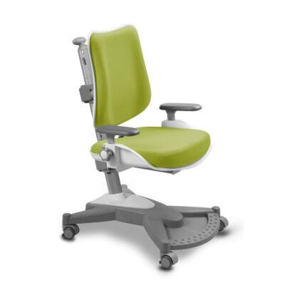 MYCHAMP 30463 ergonomikus gyerekszek, gyerek forgószék
